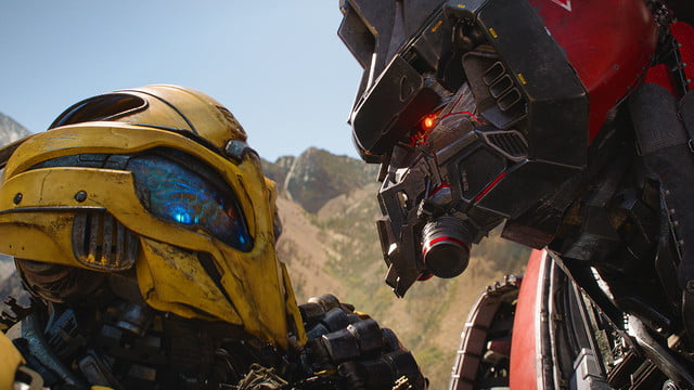bumblebee review 5