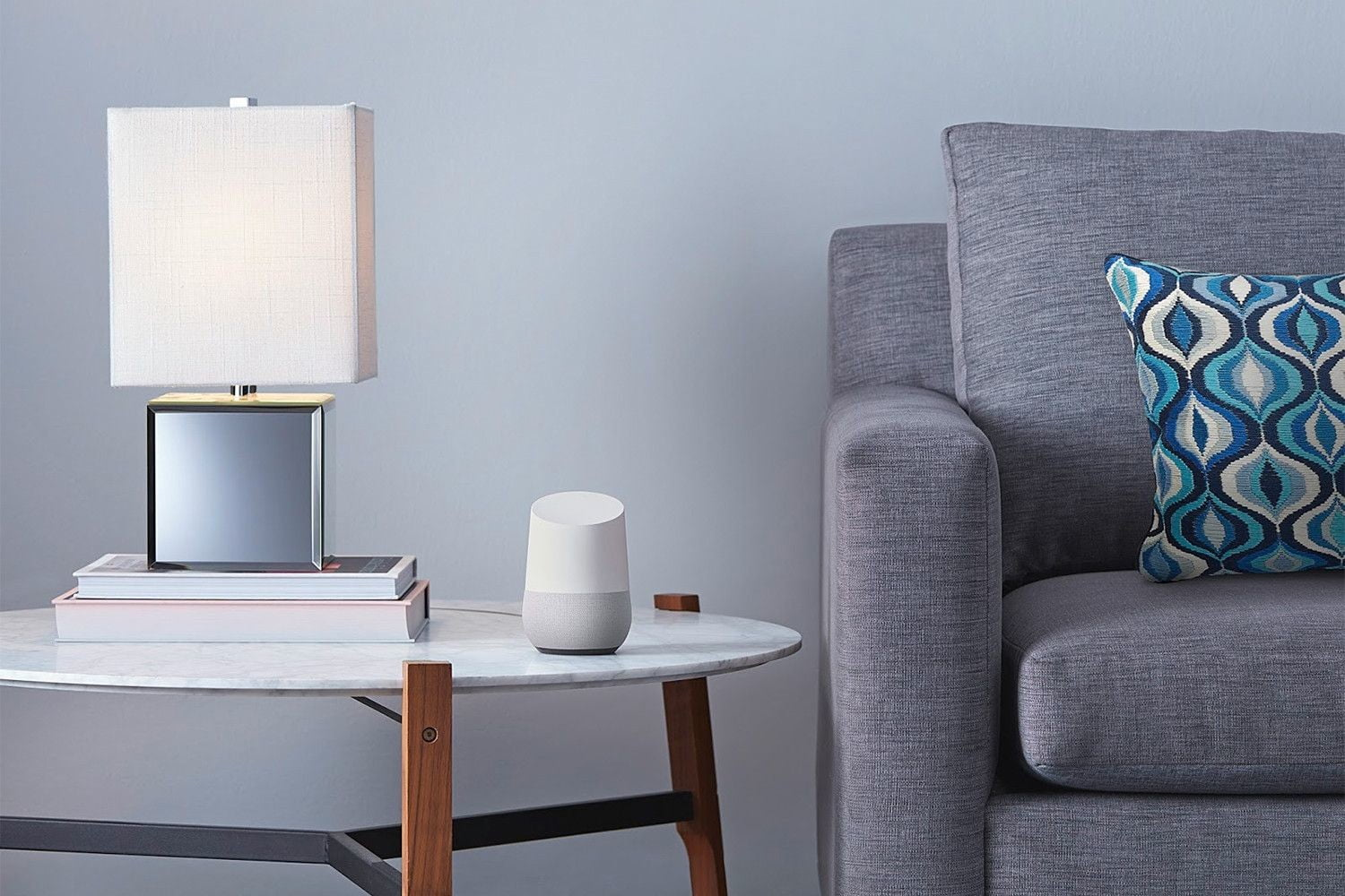 The Best Google Home Tips and Tricks | Digital Trends