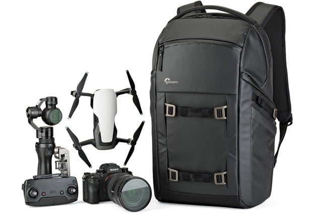 lowepro freeline bp 350 aw announced camera backpack lp37170 equipalt rgb