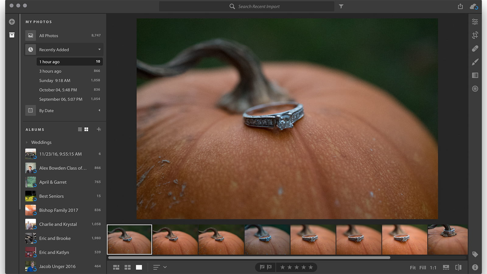 lightroom full version free download for android