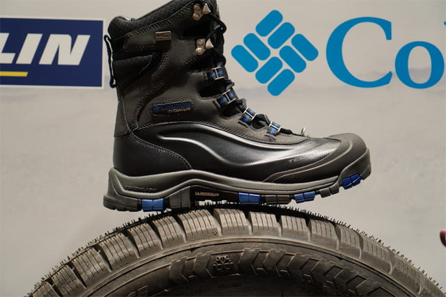 columbia michelin boots 3