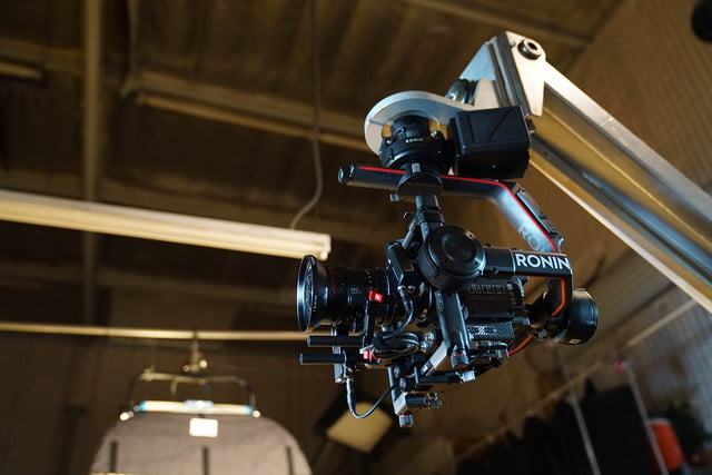 dji ronin 2 announced crane 1