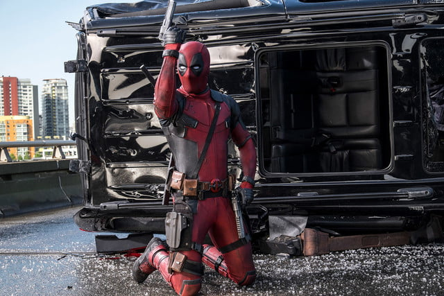 rob liefeld interview why deadpool resonates so well on screen 006