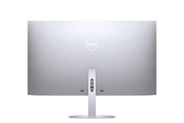 Dell 27 USB-C Ultrathin S2719DC