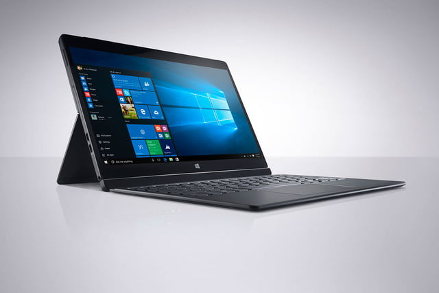 dell showcases next wave of business hardware at ces 2016 latitude 12 7000 series 2 in 1