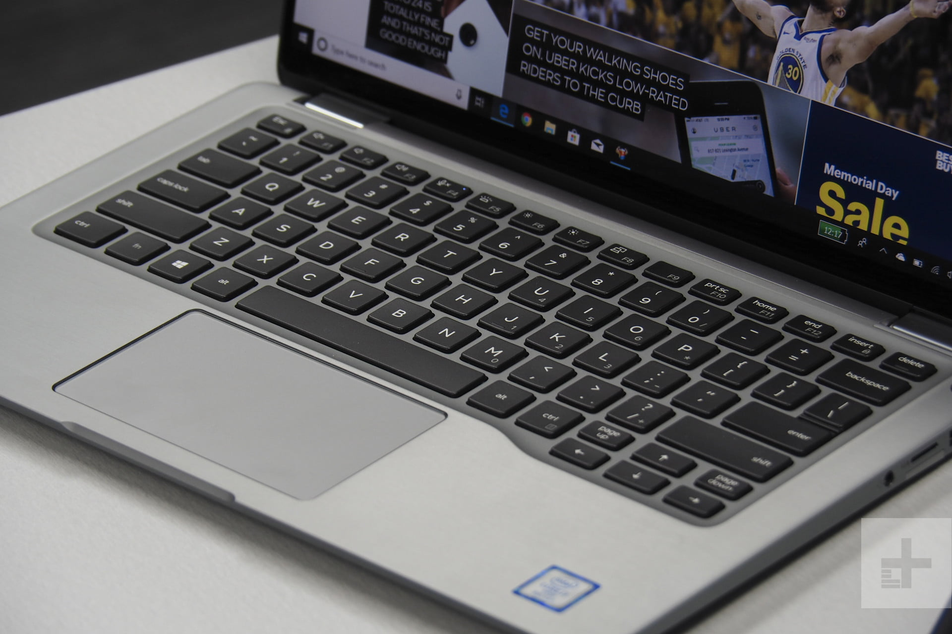 Dell Latitude 7400 2-in-1 Review: The Best Business Laptop