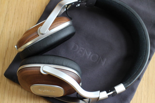 Denon MM400 Music Maniac