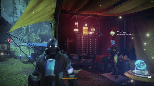 destiny 2 performance guide  aa off