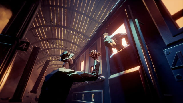dreams preview playstation experience 15059