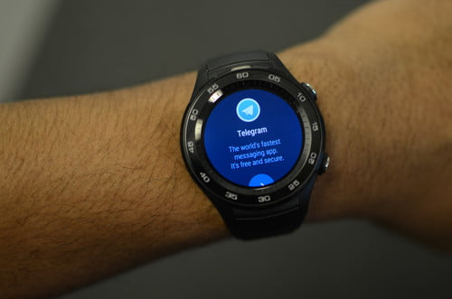The 25 Best Wear OS Apps for Your Smartwatch | Digital Trends
