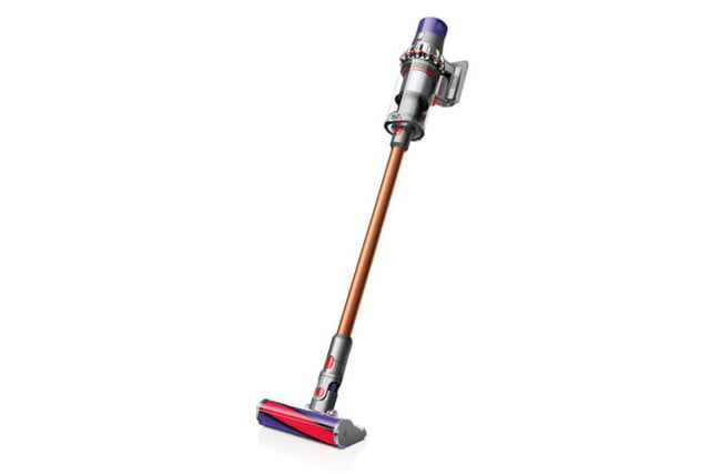 walmart price cuts on dyson cordless stick vacuums cyclone v10 absolute lightweight vacuum cleaner 1