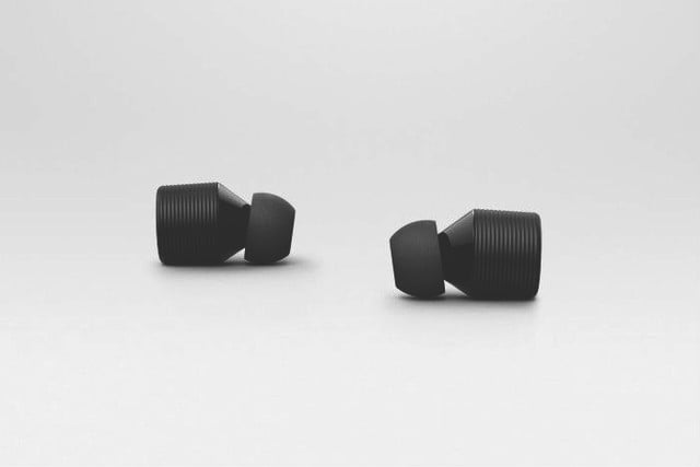 earin wireless earbuds now available at best buy earbuds001 700x700