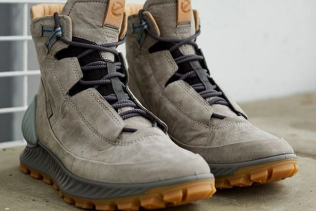 ecco exostrike boots worlds strongest leather ecco5
