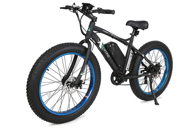 rei amazon and walmart drop prices for electric bikes labor day ecotric fat tire bike 17  1
