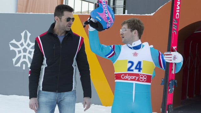 eddie the eagle review 002
