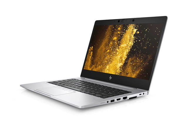 hp new elitebook zbook workstations 4k elitebook83002