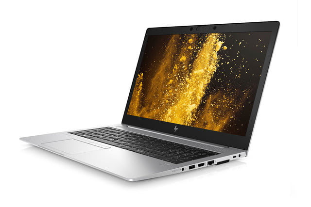 hp new elitebook zbook workstations 4k elitebook85002
