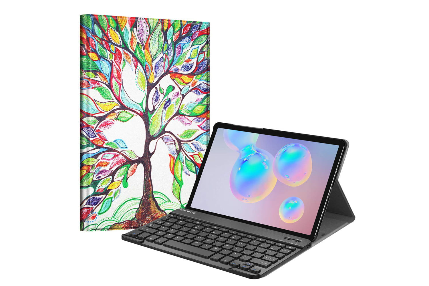 the best samsung galaxy tab s6 cases and covers digital. Black Bedroom Furniture Sets. Home Design Ideas