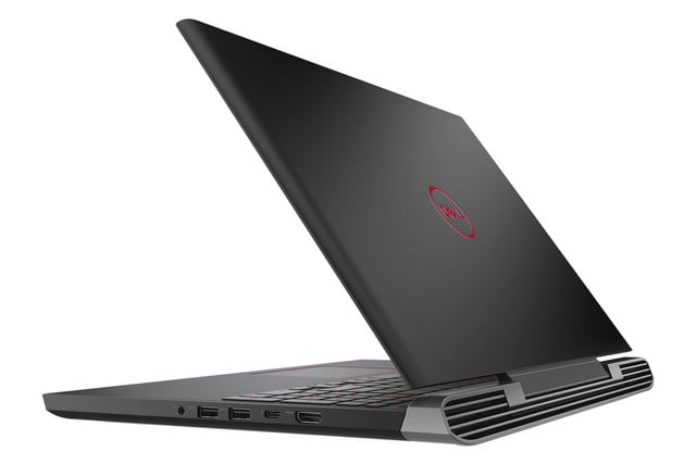 dell inspiron gaming desktop laptop pax west 15 7000