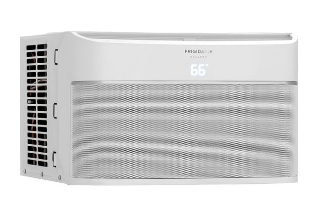 frigidaires cool connect is a smart air conditioner frigidaire gallery connected room 2