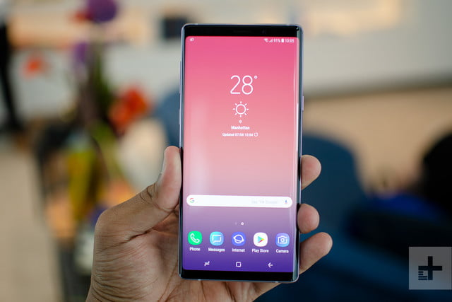 Samsung Galaxy Note 9: Specs, Features, Price, Release Date