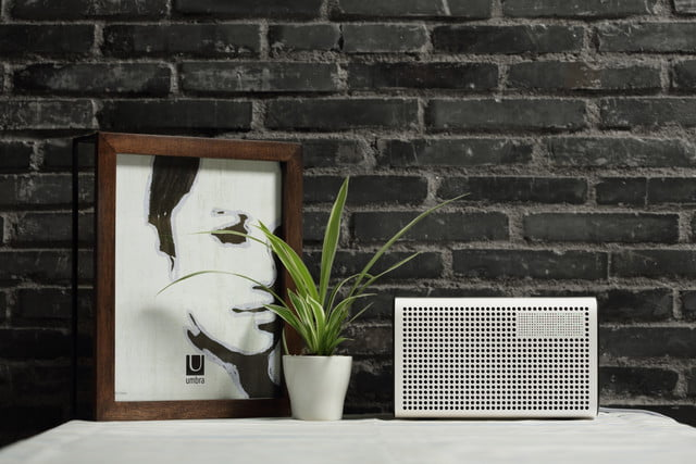 ggmm e3 smart cloud speaker kickstarter 6
