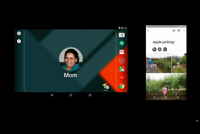 google photos new features shared 002