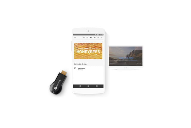 google slides android wear 02