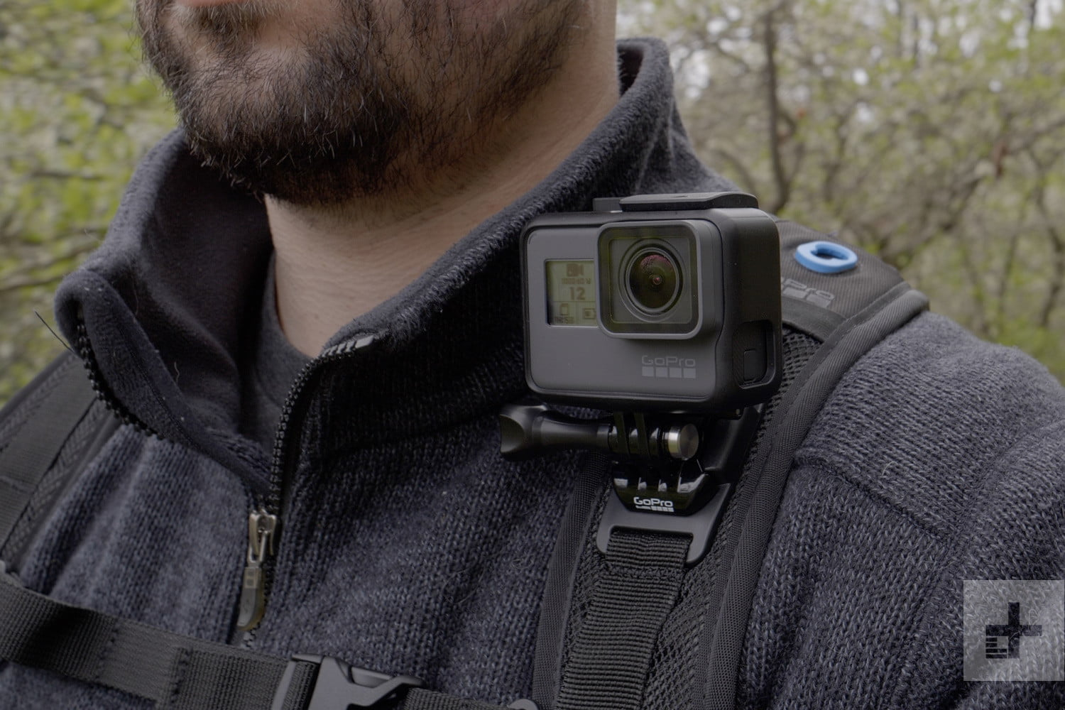 The Best GoPro Tips and Tricks   Digital Trends