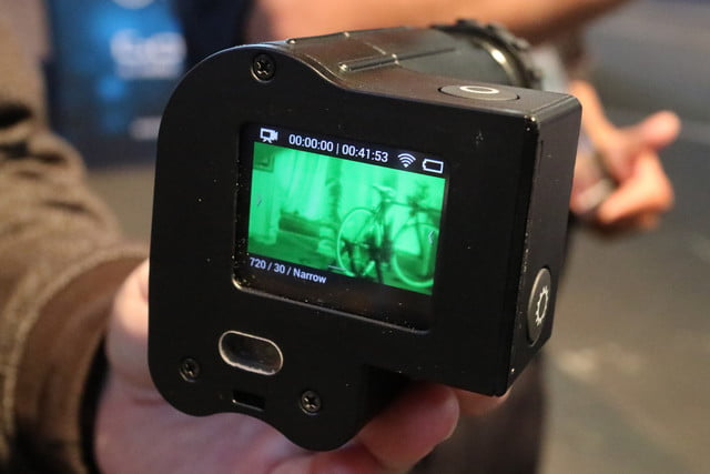 gopro launches developer program eliptus