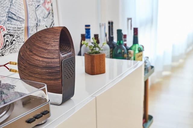grovemade luxury speaker system announced 6