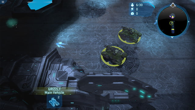 halo wars definitive edition first impressions halowars2 screen 01