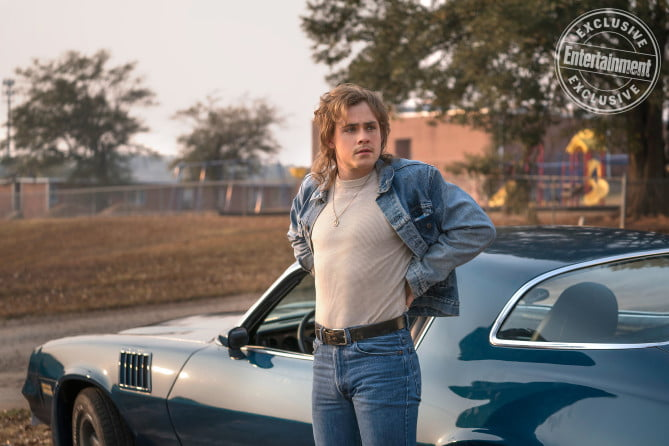 Stranger Things' Season 2: All the News, Trailers, and