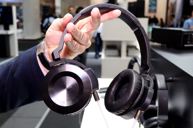 hi res audio roundup ifa 2015 1