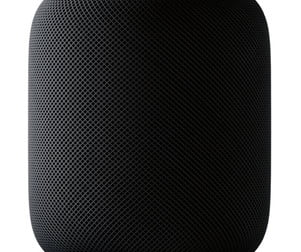 best buy fathers day sale 2020 homepod