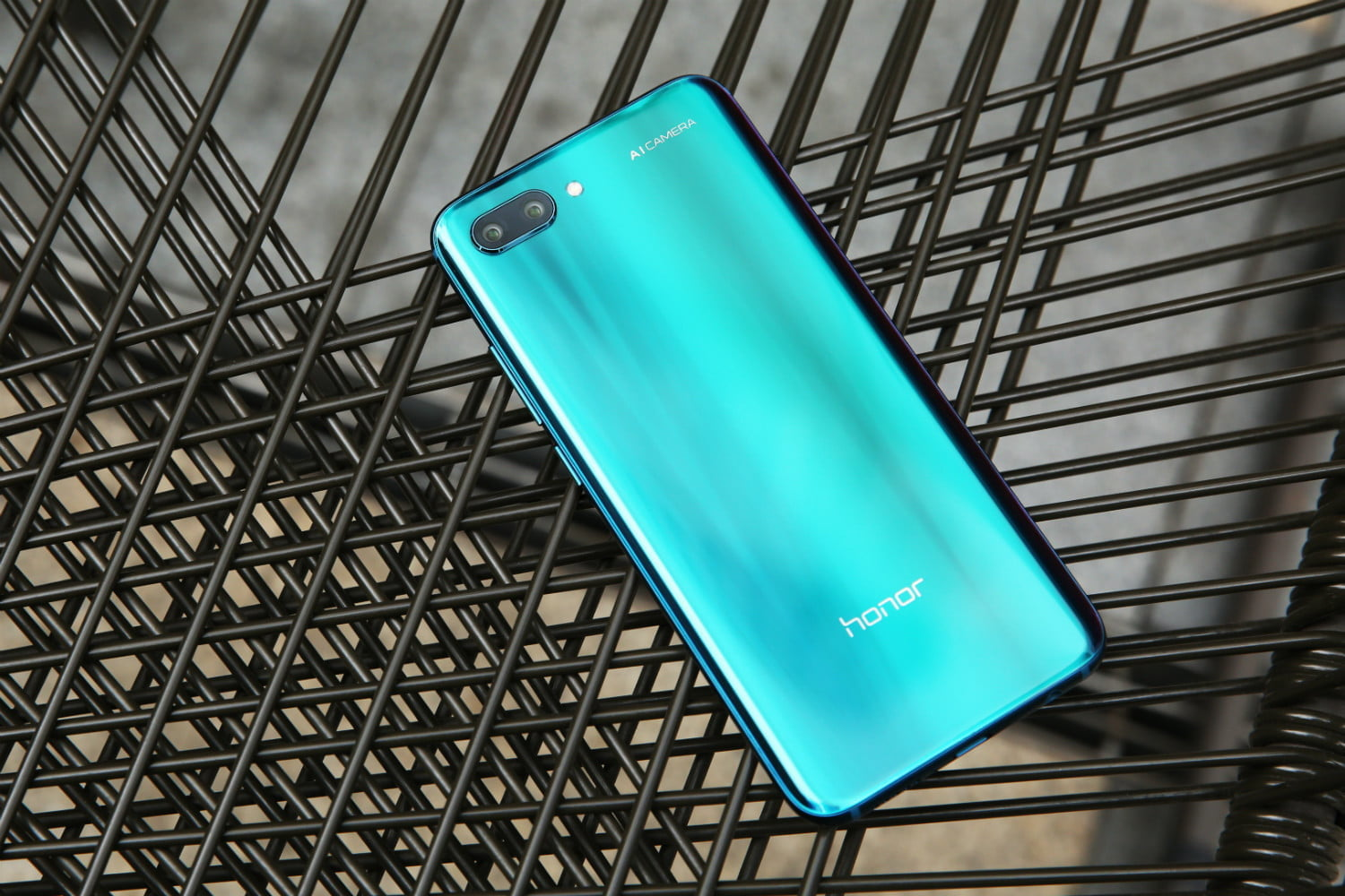 Honor 10: Everything You Need to Know | Digital Trends