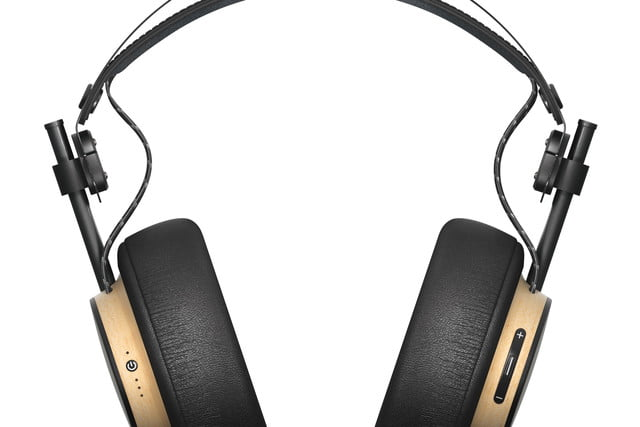 house of marley exodus headphones where to buy houseofmarley front