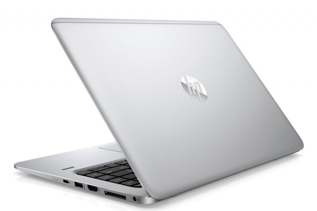 hps new elitebook folio is a half inch thick laptop with 4k display hp 1040 g3 hp20151102022