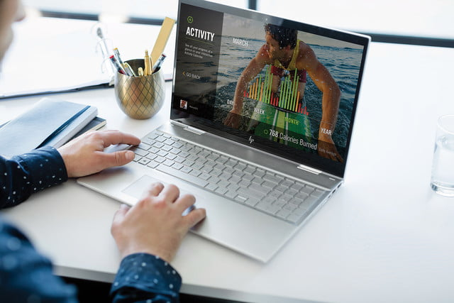 hp envy elitebook and more x360 15 intel office a 0582