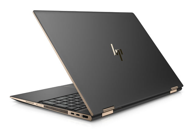 hp refreshes spectre x360 15 adds intel envy x2 08