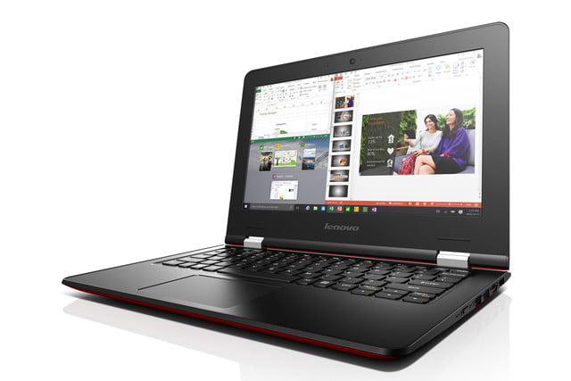 need a new computer lenovo rolls out massive update to laptop convertible and aio lines ideapad 300s red 03 win 10