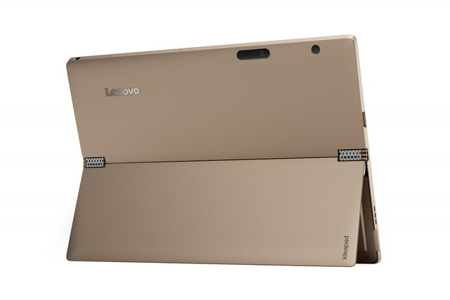 need a new computer lenovo rolls out massive update to laptop convertible and aio lines ideapad miix 700 gold 3d cam 08 hero