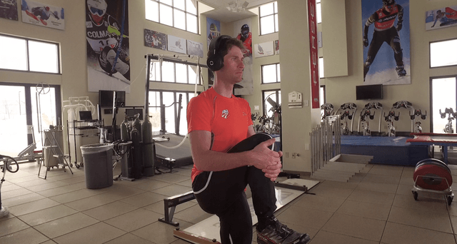 neurostimulation headphones boost workout effectiveness in the gym 2