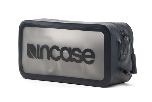 incases new gopro backpack pays homage to pro surfer kelly slater incase 2