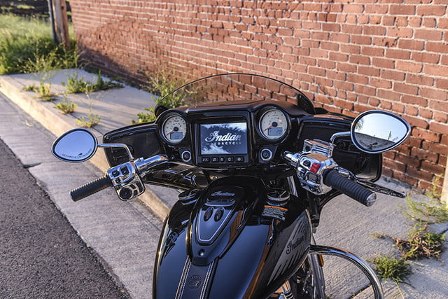 indian motorcycle 2017 chieftain special editions limited elite