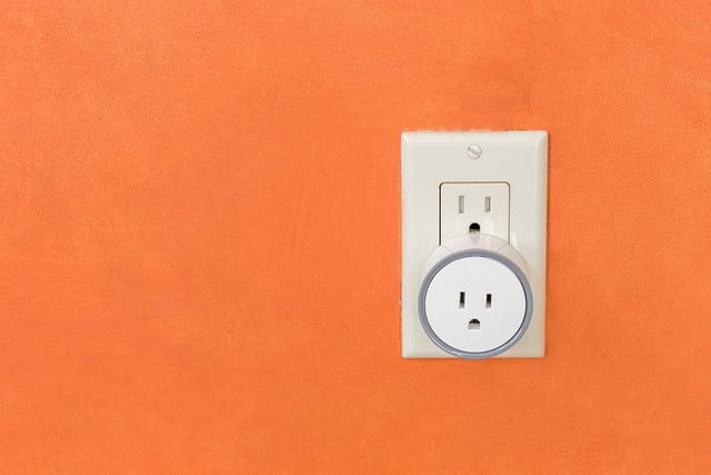 intelliplug smart appliance 1