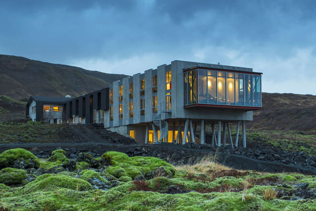 ion adventure hotel in iceland 005
