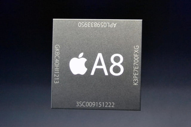 iphone 6 air features release rumors event 13