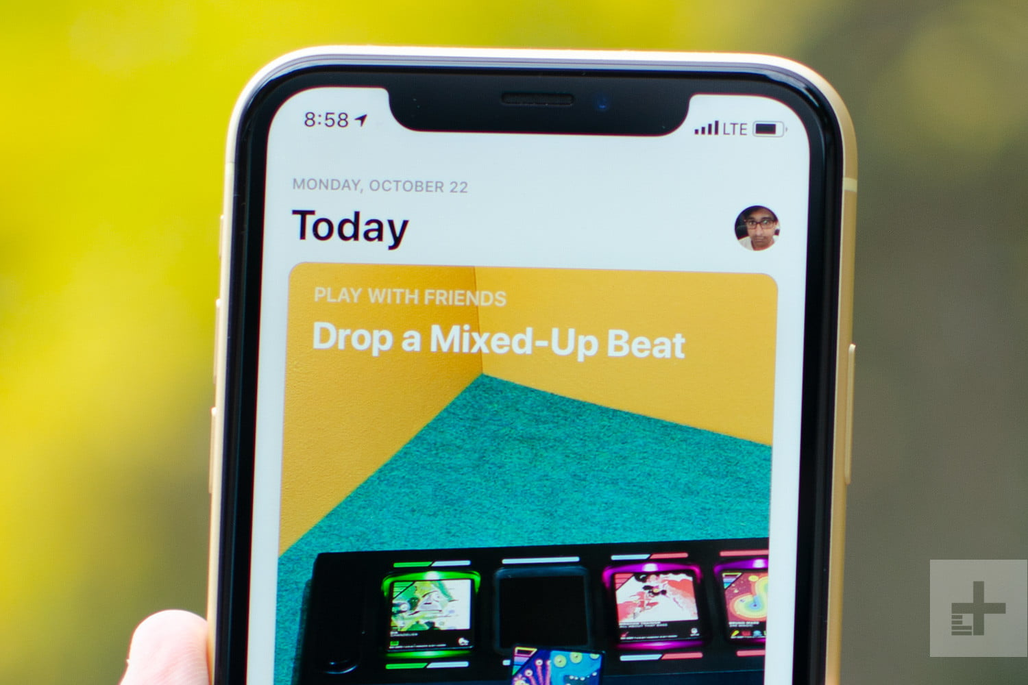 iPhone XR Review: The 'Budget' XR is the iPhone to Buy