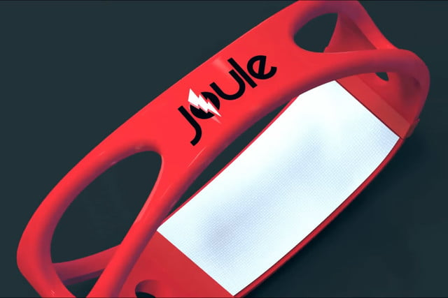 awesome tech you cant buy yet february 07 2016 joule  wearable caffeine dispenser bracelet